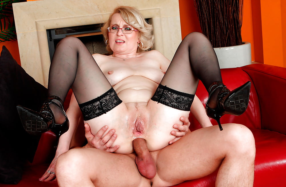 Mature amuter free pornography - Other