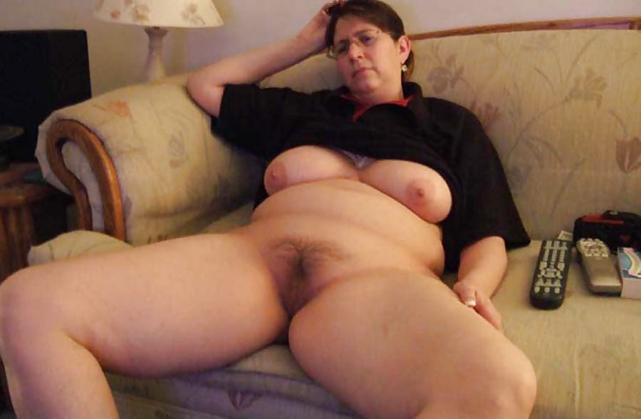 Uber-sexy MATURE Chick - Images -..