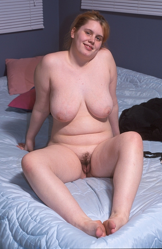 Player obese virgin sexed Hard-core..