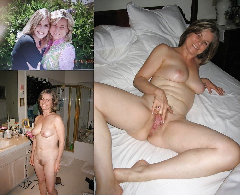 Clothed - Bare Inexperienced Dolls and..