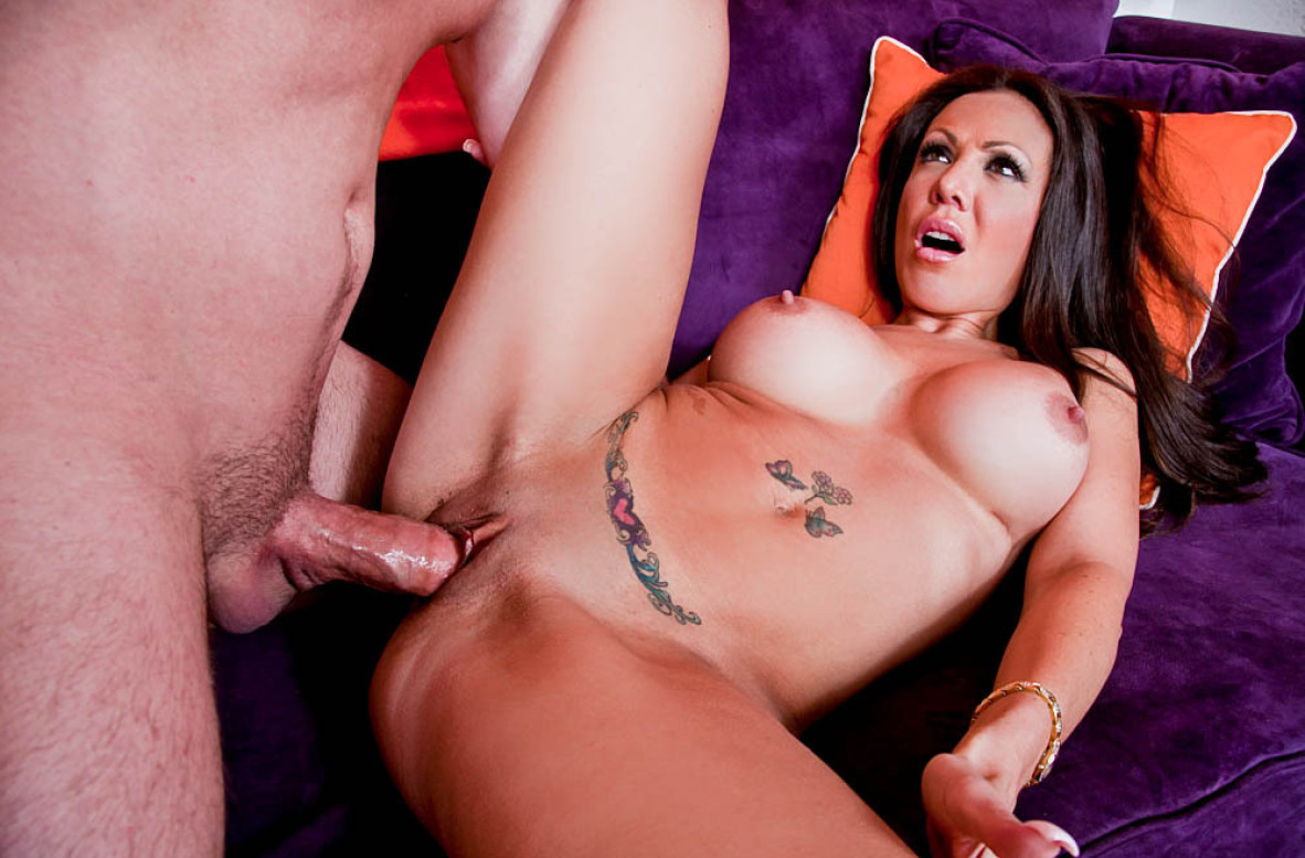 Free naked amy fisher pictures