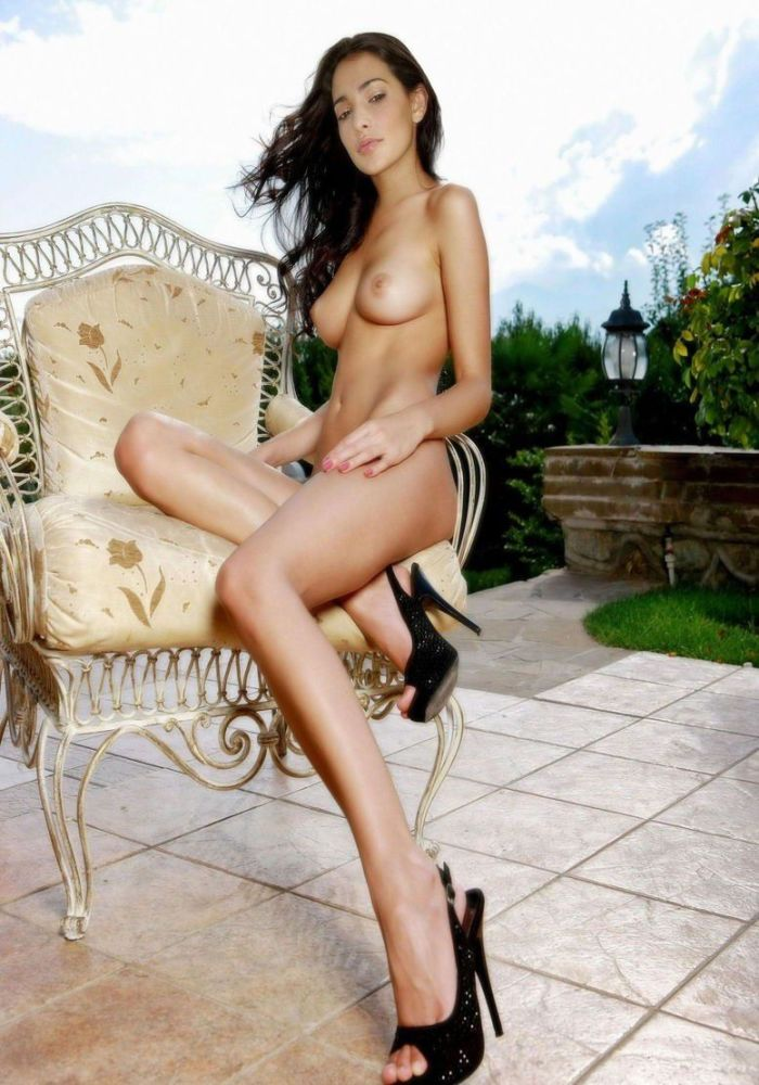 Tube8 - Natalie Martinez Actress Bare..