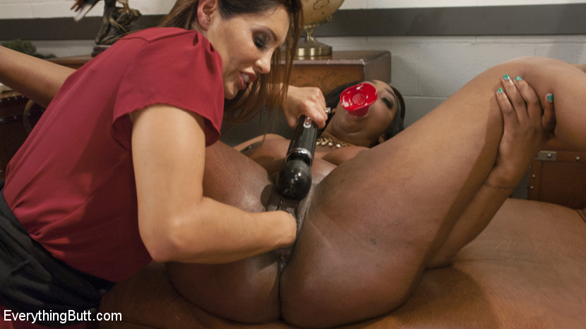 Francesca Le has a customer with an..