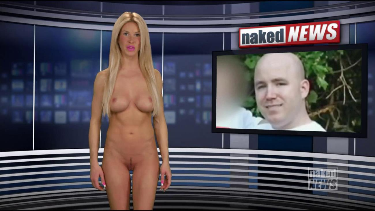 Bare News - Magnificent Nudes..