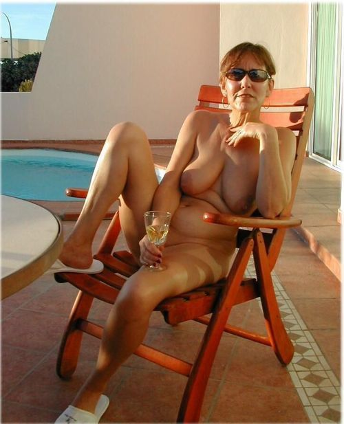 Inborn ample breasts pictures,..