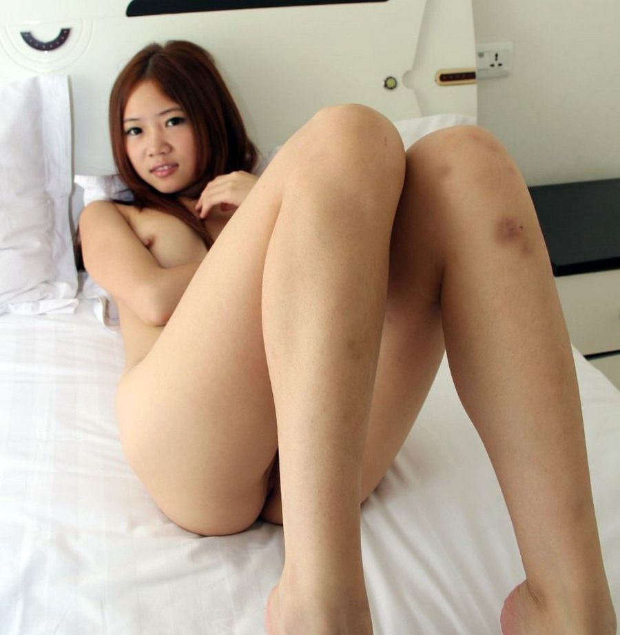 Playful japanese nubile with petite..