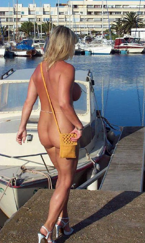 Cheery mature dolls nudists in..