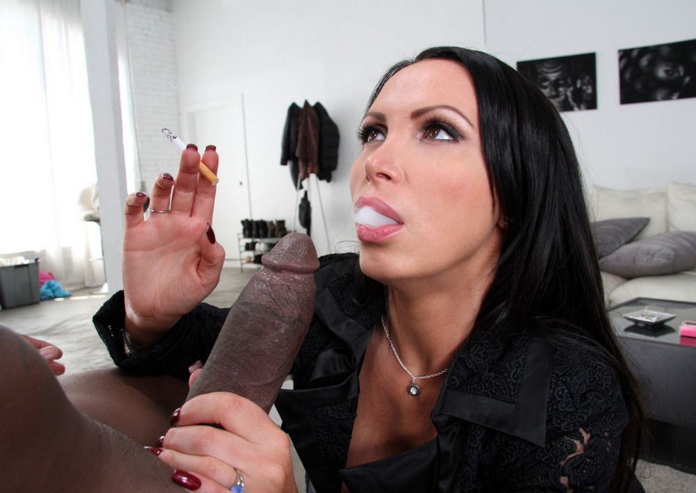 Bangbros gallery with enrapturing..