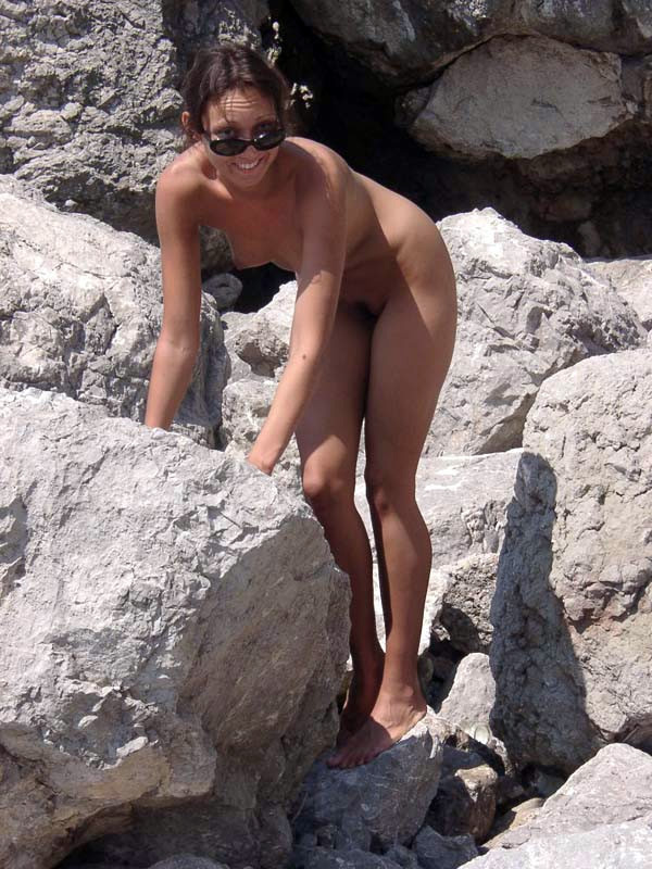 Personal beach pics from nude-in-russia